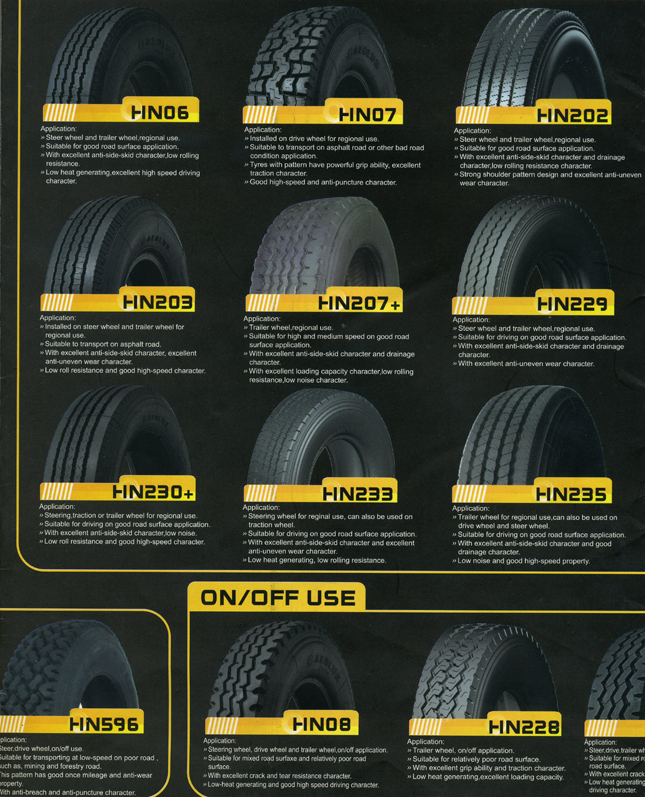 грузовые шины Aeolus