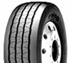 hankook-th10
